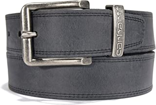 Carhartt Men's Jefferson Belt,