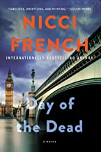Day of the Dead (A Frieda Klein Novel Book 3)
