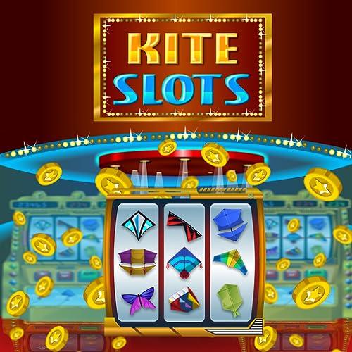 Kite Slots