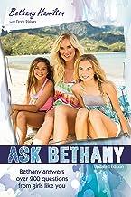 Ask Bethany, Updated Edition (Faithgirlz / Soul Surfer) (English Edition)