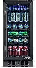 Best front venting beverage cooler Reviews