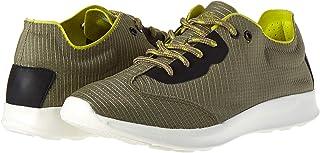 Kappa Walking Shoe For Men