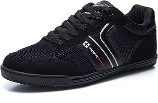 Best swiss sport shoes Reviews