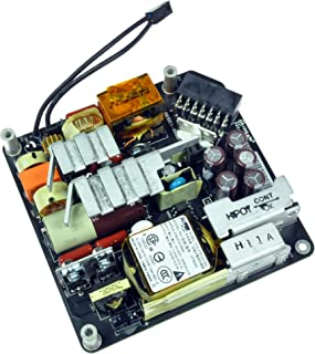 iFixit Power Supply Compatible with iMac Intel 21.5
