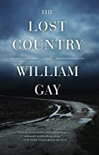 Best the lost country Reviews