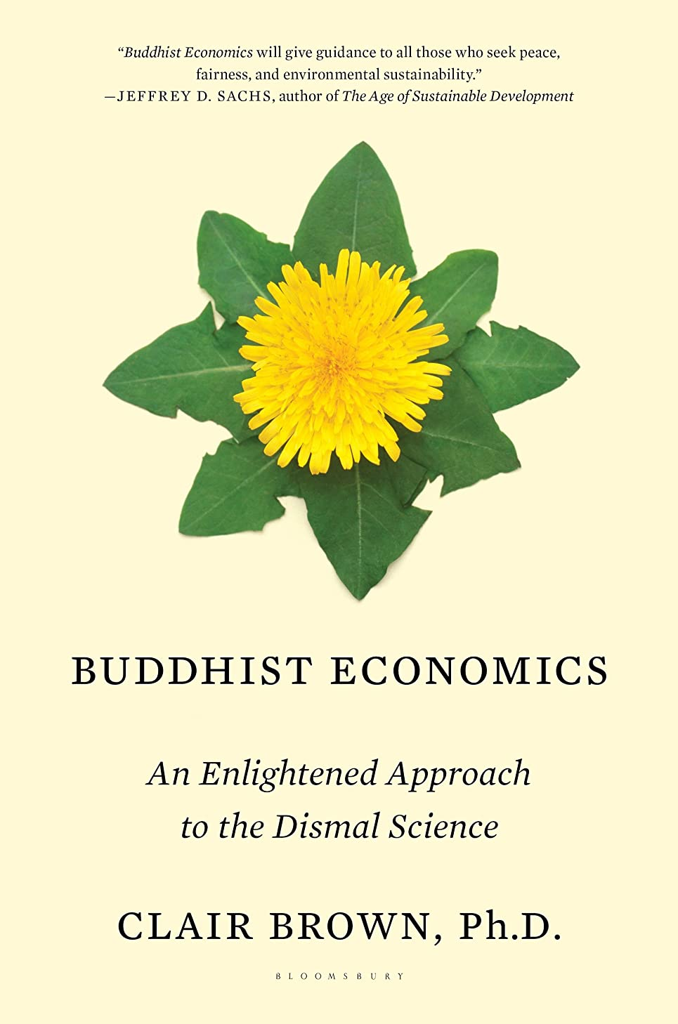 火山の連想嘆願Buddhist Economics: An Enlightened Approach to the Dismal Science (English Edition)