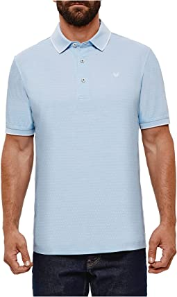Iconic Chill Polo