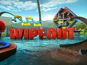 wipeout season 4