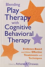 Best behavioral play therapy Reviews