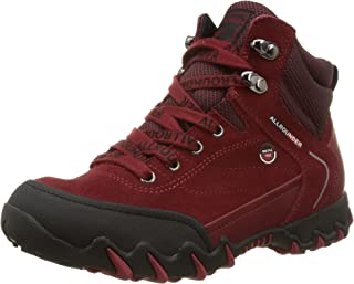 2fea6f56bd0bbf Amazon.fr : Mephisto - Randonnée / Chaussures de sport : Chaussures ...