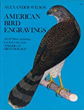 American bird engravings: All 103 plates from American ornithology