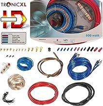 Suchergebnis Auf Für Remote Kabel Endstufe