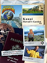 Best aloha from hawaii tour Reviews