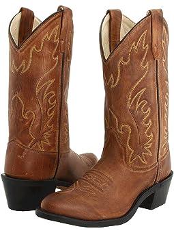 Girls Cowboy Boots + FREE SHIPPING