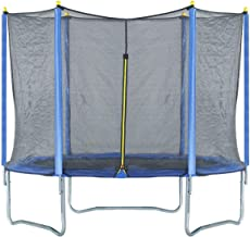 Trampoline With Safety net for Children, 10 Feet - 100100000113