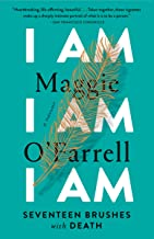 Best i am iam i am maggie o'farrell Reviews