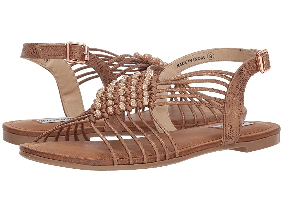 Not Rated Cielo (Rose Gold) Women