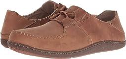 OluKai Honua Leather