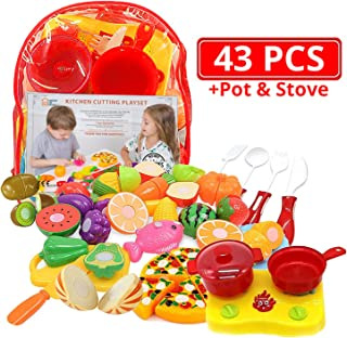 plastic fruits and vegetables toys philippines