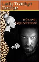 Trúðu Mér: Saga Narcissist (Icelandic Edition)
