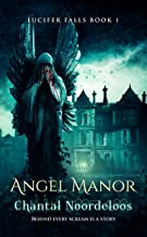 Best marie chantal angel Reviews