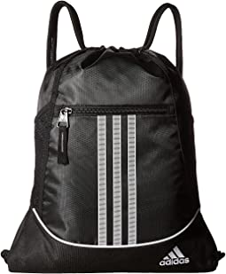 7e254b04467a Bags, adidas, Backpacks at 6pm.com