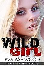 Best wild girls 2 Reviews