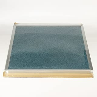 Bryant / Carrier Genuine OEM Fan Coil Filter (19.75x21.5x1) KFAFK0312LRG (317659-403) by Carrier