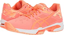 ASICS Gel-Solution® Speed 3 L.E.