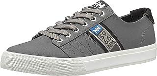 Helly Hansen Salt Flag F-1 11301_970 Herren Sneaker