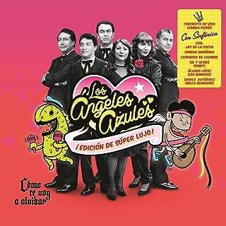 Cumbia Del Acordeón [feat. Celso Piña]