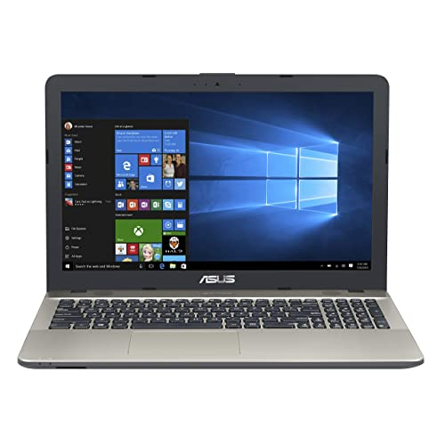 4G LTE Laptop: Amazon.com