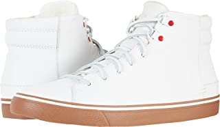 Best ugg high top sneakers with fur Reviews