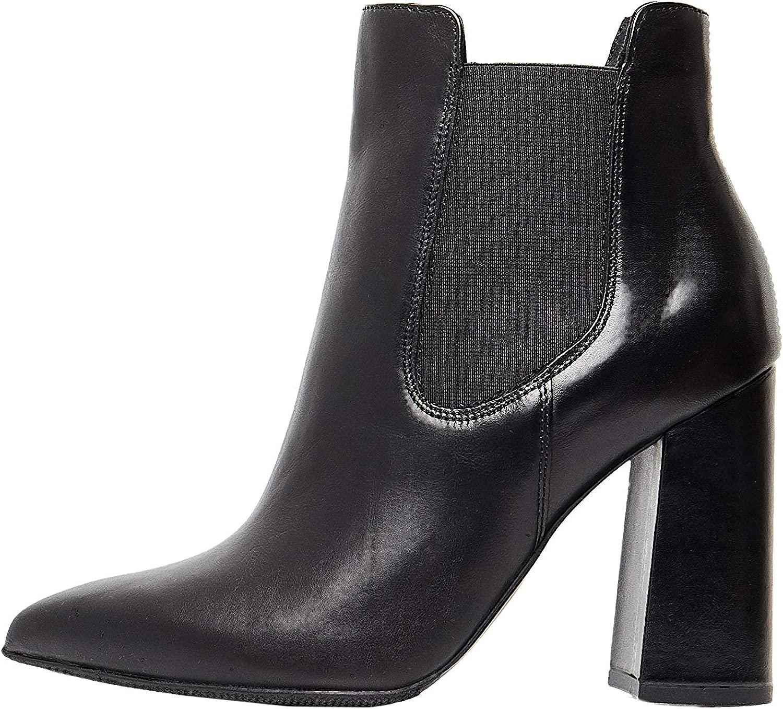 Stylische Chelsea Stiefel für jeden Anlass Damen 50002109