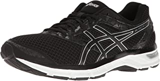 ASICS Men`s Gel-Excite 4 Running Shoe