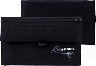 RooSportPLUS Magnetic Running Pouch