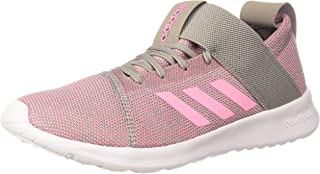 Adidas Women's Klench W Running Shoe
