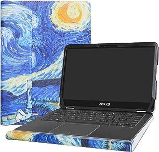 asus zenbook flip ux360ca case