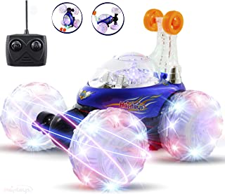 Best turbo twister spin and tumble Reviews