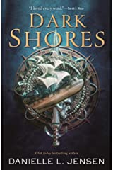Dark Shores (English Edition) eBook Kindle