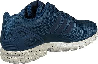 Amazon Bianco Smith Stan Scarpe Uomo Size48 Adidas Sportive