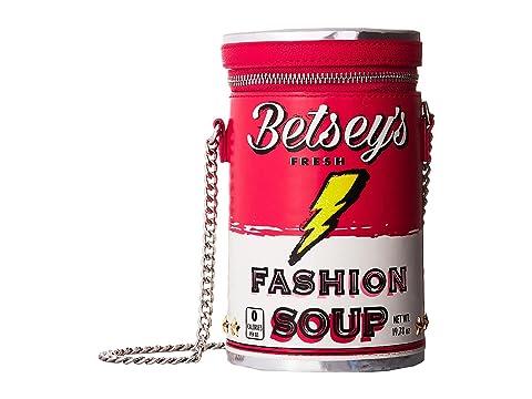 Johnson Sopa Múltiple Allí Betsey Es fUZv1w