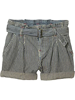 POLO RALPH LAUREN Boys/' Kids/' Belted Chino Pants size 2 years Dusty Red