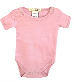 Ania Logo Unisex Long Sleeve Baby Gown Baby Bodysuit Unionsuit Footed Pajamas Romper Jumpsuit