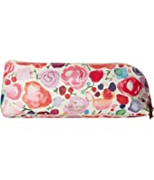Kate Spade New York - Floral Pencil Case