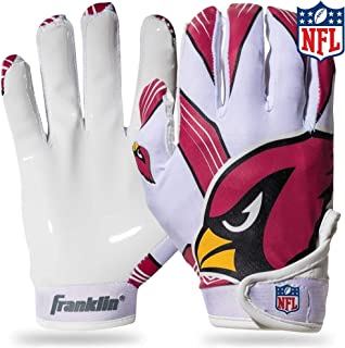 cardinals football gloves