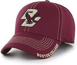 ابدأ NCAA خط ots مركز مقاس قابل للتمدد القبعة