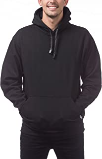 Best pro club pullover hoodies Reviews