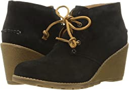 Sperry - Stella Prow