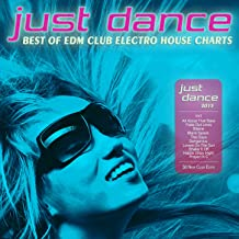 Just Dance 2015 - Best of EDM Club Electro House Charts